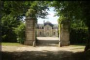 chateau-de-colliers-***